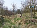 Byway to Middleton Farm - geograph.org.uk - 1206648.jpg