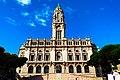 Câmara Municipal de Porto - panoramio.jpg