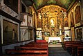 Câmara de Lobos, Capela de Nossa Senhora, Madeira 2016 3.jpg