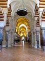 Córdoba (9360108095).jpg