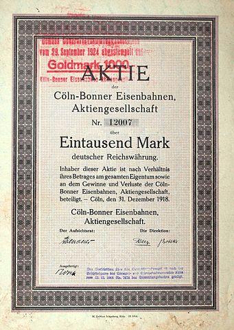 http://upload.wikimedia.org/wikipedia/commons/thumb/8/8d/C%C3%B6ln-Bonner-Eisenbahnen_AG_1918.JPG/341px-C%C3%B6ln-Bonner-Eisenbahnen_AG_1918.JPG