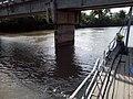 Cầu Cả Hàng - Đò - panoramio.jpg