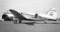 C-46EconomyAircoach (4439461667).jpg
