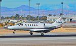 C-GASR - Cessna C-525A CitationJet c-n 525A-0510 (15779759973).jpg