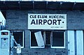 C.1999. Cle Elum Municipal Airport. Doty-Noble 1964. (35935409171).jpg