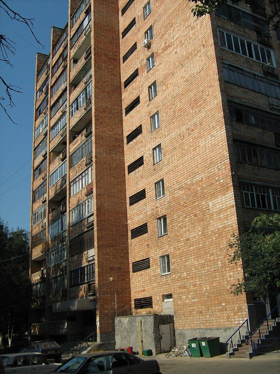 C0474-NN-Sakharov-house