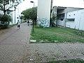 C56 - panoramio.jpg