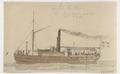 CARLSTAD Ångfartyg, SB 484.tiff