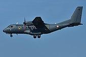 CASA CN-235M-300 Armée de lAir 194 62-HB - MSN 194 (9658300224).jpg