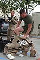 CBRN Training 130430-M-EF955-034.jpg