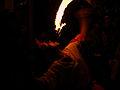 CC-Geisenheim-Feuershow04.jpg