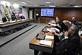 CCS - Conselho de Comunicação Social (35526913632).jpg