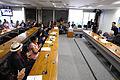 CDR - Comissão de Desenvolvimento Regional e Turismo (16528374740).jpg