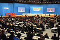 CDU Parteitag 2014 by Olaf Kosinsky-213.jpg