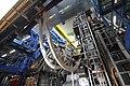 CERN, Geneva, particle accelerator (16259639296).jpg