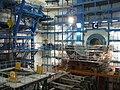 CERN Atlas Caverne.jpg