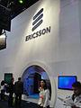 CES 2012 - Ericsson (6764178201).jpg