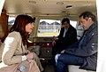 CFK, Zannini y Scioli.jpg
