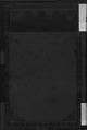 CH-NB-Biel-nbdig-18051-page016.tif