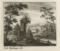 CH-NB - -Landschaft- - Collection Gugelmann - GS-GUGE-2-e-65-3.tif