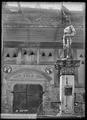 CH-NB - Bern, Brügglerbrunnen, vue partielle - Collection Max van Berchem - EAD-6623.tif