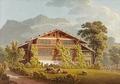 CH-NB - Bern, Oberland- Brienz - Collection Gugelmann - GS-GUGE-JUILLERAT-E-2.tif