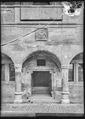 CH-NB - Genève, Collège calvin, vue partielle extérieure - Collection Max van Berchem - EAD-9430.tif