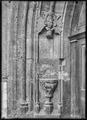 CH-NB - Sion, Eglise Saint-Théodule, Portail, vue partielle - Collection Max van Berchem - EAD-7671.tif