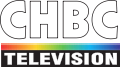 CHBC-TV old logo.svg