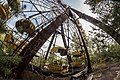 CHERNOBYL 30 YEARS AFTER — Public Domain CC060905-Tschernobyl 30 Years After - Public Domain CC0.jpg