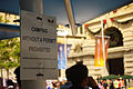 CHOGM 2011 protest gnangarra-19.jpg