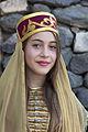 CIRCASSIAN GIRL - GALILEE GE12IGE01163 ITAMAR GRINBERG IMOT (14296374626).jpg