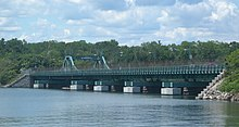 CI Bridge from south of park jeh.jpg