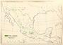CL-22 Pinus leiophylla range map.png