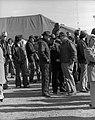 CLAYTON NEW MEXICO WIND TURBINE DEDICATION ON JANUARY 28 1978 - NARA - 17422437.jpg