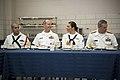 CNO Greenert visits recruits at Naval Station Great Lakes 150605-N-AT895-016.jpg