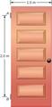 CNX UPhysics 12 02 door.png