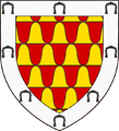 COA Ferrers - Earls of Derby - William d-1254.png