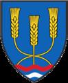 COA Zitoradja.png