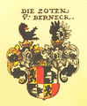 COA Zott v Berneck.png