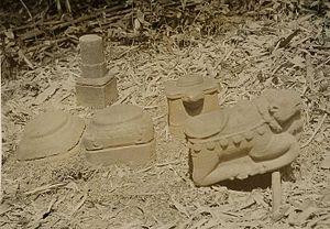Kerajaan Kutai [ sunting | sunting sumber ]