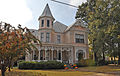 COLLEGE ST. HISTORIC DISTRICT, PIKE COUNTY.jpg
