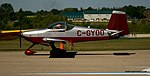 COPA Convention and Fly-In 2012 (7432623934).jpg