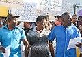CPA Media Suppression Protest IMG 5793 (15816961830).jpg