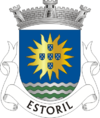 Coat of arms of Estoril