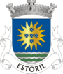 Estoril – znak