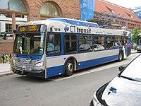 CT Transit 1813.jpg