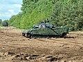 CV90 photo-007.JPG