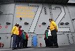 CVN 72 Conducts Sea Trials 170511-N-CT127-034.jpg