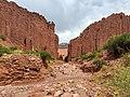 Cañón del Duende - Tupiza - Bolivia.jpg